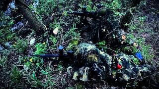 Assault On Commando Paintball - Woodsball and Scenario in HD