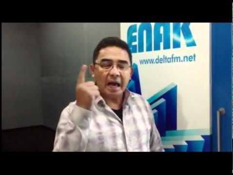 Farhan - Delta FM