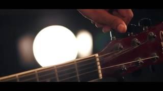 Love theme by Raheem Chohan Copy Atif Aslam Songs