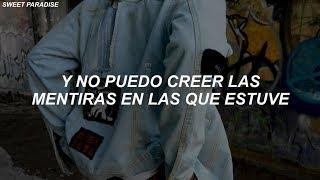 Kehlani Nights Like This Ft Ty Dolla Sign Traducida Sub Español