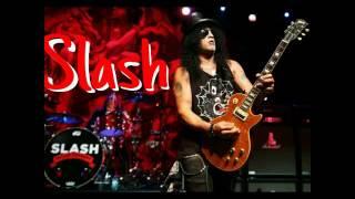 Solos de guitarra (beat it - Michael Jackson) Eddie Van Halen,Jennifer Batten ,Slash e Orianthi