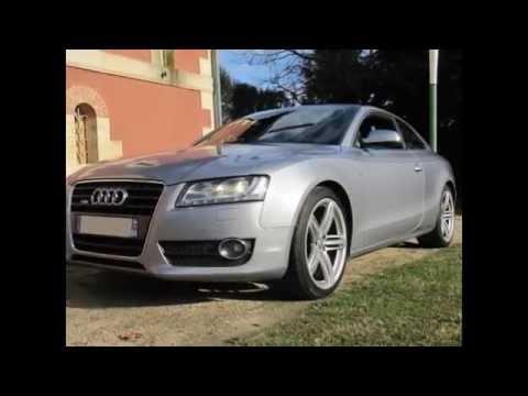 Jante Audi s Line Audi a5 S-line 211 Tfsi Zsa