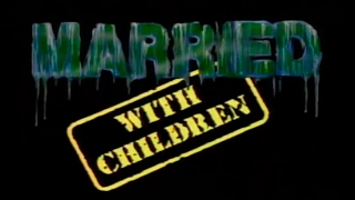 Married... with children opening
