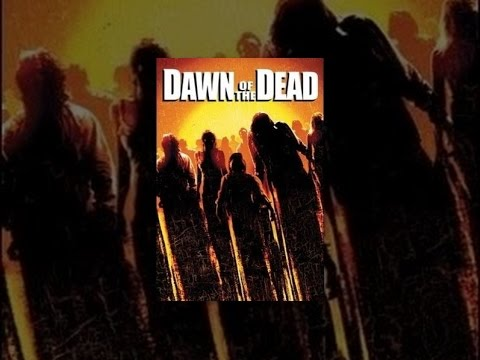 Dawn Of The Dead  	is listed (or ranked) 9 on the list Horror Movies with the Most Satisfying Endings