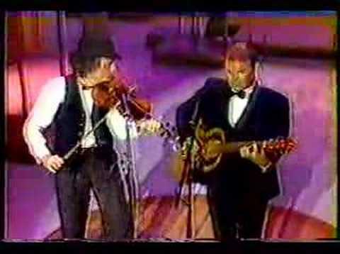 Miniatura del vídeo John Hartford & Glen Campbell - Learning to Smile