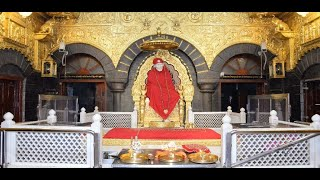 Shirdi Sai Baba All-In-One App (Functionality & How to Use) Video
