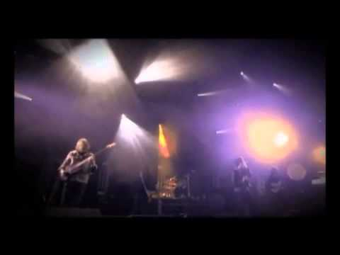 The Strokes - Oxegen Festival - Full Concert HD (2006)