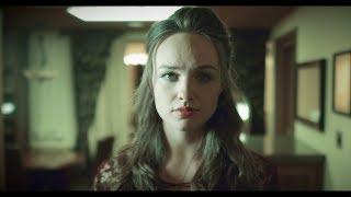 Download Lagu The Willis Clan - Speak My Mind (Official Video) Gratis STAFABAND