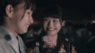 夕張市観光PR映像(Full ver.)