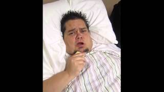 The Moment A Husband Wakes Up From Surgery and Realizes He Married an Unattractive Lady!