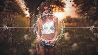 Techno 2019 🔹 Best HANDS UP & Dance Music Mix   Party Remix   Megamix #9