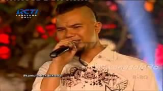 download lagu Sedang Ingin Bercinta Ahmad Dhani  Kamulahtakdirkubali Live gratis