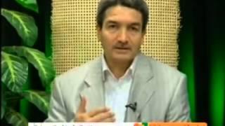 Bakara Suresi Kuran Tefsiri 30-33 Ayetler Prof.Dr. Şadi Eren