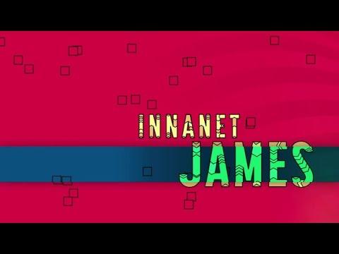 Innanet James Summer music videos 2016 hip hop
