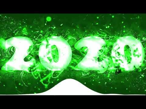 Download  New Year Mix 2020 🔥 Best Remixes Of EDM Party Dance Mix 🔥 Happy New Year 2020 #3 Gratis, download lagu terbaru
