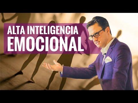 Hábitos de la gente con alta inteligencia emocional