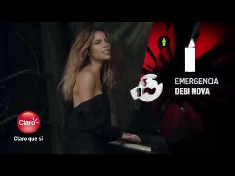 Video Top10 Septiembre 11