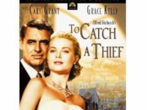 A List of the Best Cary Grant Movies on DVD and Blu Ray