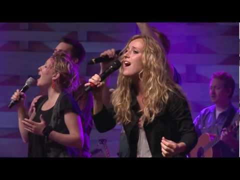 Sovereign Grace Music - Show Us Christ