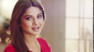 Beyhadh - Anniversary Special - Promo