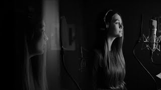 Thinking Out Loud - Ed Sheeran Cover By Jasmine Thompson