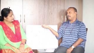bhrigu samhita pdf in tamil