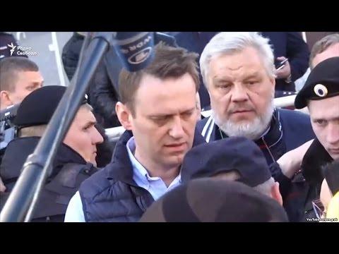 Народ против Собянина