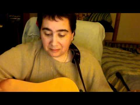 Ian Anderson - Jamais Assez Loin