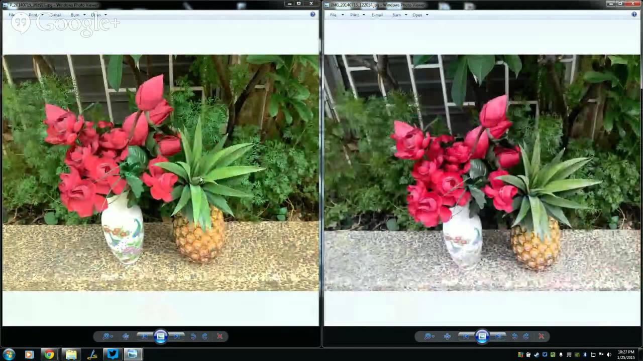 Camera Iphone 5s vs Galaxy s5 Camera Fight With Galaxy s5