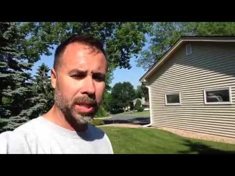Lawn Care Lawn Mowing Mendota Heights MN