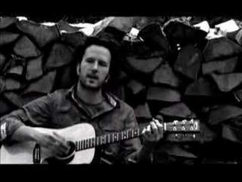 Mason Jennings -
