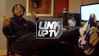 Mpangi - The Message [Music Video] Link Up TV