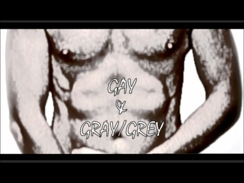 Gay Themed Film - 'Gay & ...