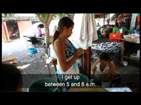 hard-labour-nicaragua.html