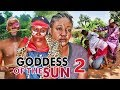Download GODDESS OF THE SUN 2 - LATEST 2017 NIGERIAN NOLLYWOOD MOVIES in Mp3, Mp4 and 3GP