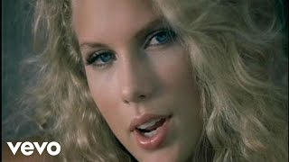 Клип Taylor Swift - Tim Mcgraw