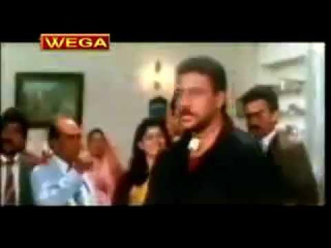 Rasta Tao Mil Gaya Hain Doodh Ka Karz video