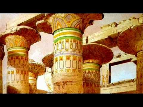 Istighfar   Touba Qabool Ho Urdu Nasheed video