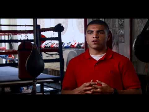 0 - Watch Boxing Replay: HBO PPV: Mosley vs. Mora - Victor Ortiz (HBO) - Boxing and Boxers