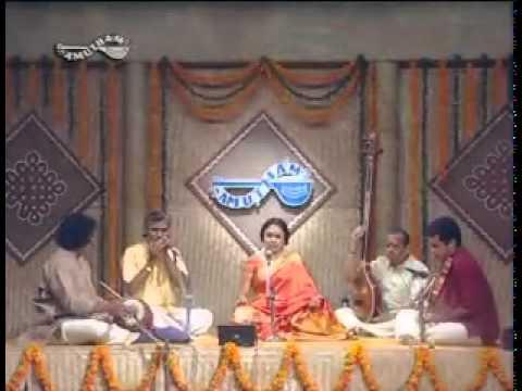 Sudha Raghunathan Kandanall Mudhalai N S Chidambaram