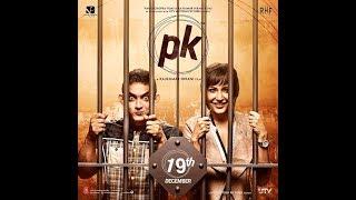 Amir Khan Very Nice full Movie Pk In Germany language