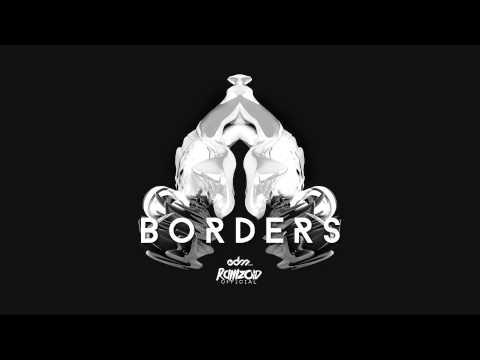 Ramzoid - Borders [EDM.com Exclusive]