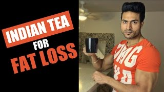 Download Indian Tea During Fat Loss | Good or Bad Review by Guru Mann 3Gp Mp4