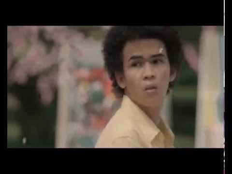 Iklan Terbaru Beng-beng: Bonus Geer (official) video