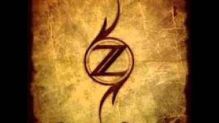 Watch Zygnema National Disaster video