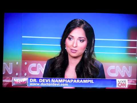 Lung Transplant Controversy, MERS, and Meningitis on CNN