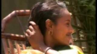 Oromo music, Hachalu Hundessa, Sanyii Mootii, Jimma traditional music, Ethiopian Music