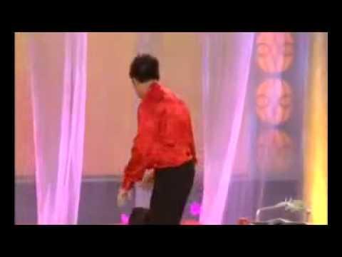 Thi Nhảy (hài Hoài Linh & Chí Tài) - Hoài Linh & Chí Tài - Colin havi.mp4 video
