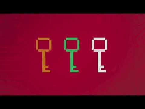 Jump By Van Halen (Ready Player One Trailer Music)