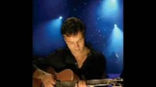 Vídeo 73 de Tony Carreira